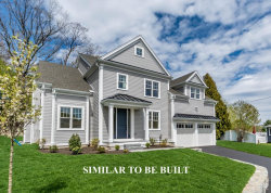 Photo of 10 Kilronan Road, Westwood, MA 02090 (MLS # 72654449)