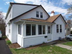 Photo of 19 Sagamore Street, Braintree, MA 02184 (MLS # 72654458)