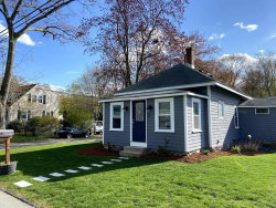 Photo of 78 Libby Ave, Reading, MA 01867 (MLS # 72654618)