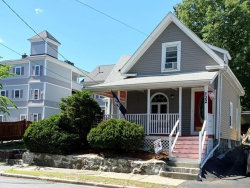 Photo of 122 Nahant St, Wakefield, MA 01880 (MLS # 72654922)
