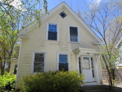 Photo of 9 Prospect St, Ayer, MA 01432 (MLS # 72655206)