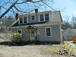 Photo of 348 Center St, Hanover, MA 02339 (MLS # 72655231)