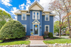 Photo of 21 Lawrence St., Danvers, MA 01923 (MLS # 72655387)