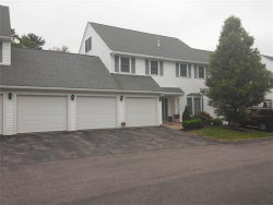 Photo of 1208 Matthew Woods Dr, Unit 1208, Braintree, MA 02184 (MLS # 72655509)