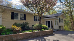 Photo of 356 Farm Lane, Westwood, MA 02090 (MLS # 72655525)