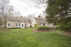 Photo of 2 Apponequet Drive, Lakeville, MA 02347 (MLS # 72655598)