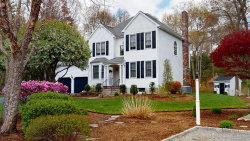 Photo of 60 Gilmore Rd, Easton, MA 02356 (MLS # 72655673)