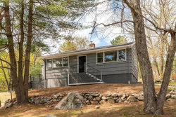 Photo of 14 Riverside Dr, North Reading, MA 01864 (MLS # 72655859)