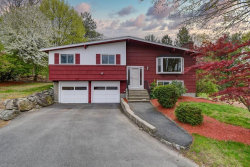 Photo of 23 Daley St, Needham, MA 02494 (MLS # 72655901)