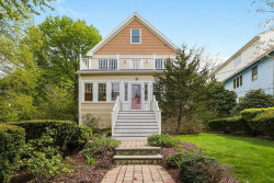 Photo of 60 Summit Ave, Quincy, MA 02170 (MLS # 72656025)