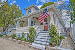 Photo of 4 Paragon Road, Boston, MA 02132 (MLS # 72656227)