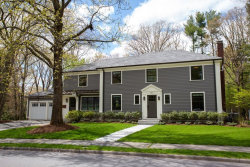 Photo of 65 Westgate, Wellesley, MA 02482 (MLS # 72656247)