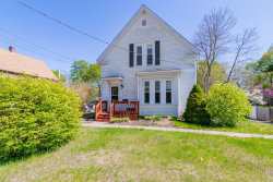 Photo of 351 Webster St, Rockland, MA 02370 (MLS # 72656393)