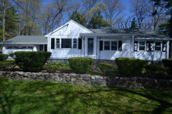 Photo of 2 Haddad Ave, Randolph, MA 02368 (MLS # 72656397)