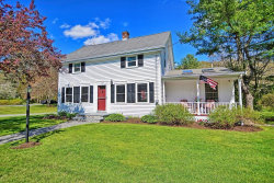 Photo of 125 Lyman St, North Attleboro, MA 02760 (MLS # 72656478)