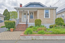 Photo of 67 Campbell St, Quincy, MA 02169 (MLS # 72656481)