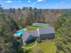 Photo of 15 Pueblo Road, Medfield, MA 02052 (MLS # 72656623)
