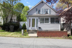 Photo of 8 Mechanic St, Framingham, MA 01701 (MLS # 72656632)