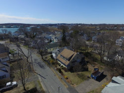 Photo of 31 Riverside Ave, Quincy, MA 02169 (MLS # 72656667)