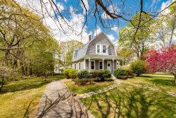 Photo of 206 Myrtle Street, Rockland, MA 02370 (MLS # 72656711)