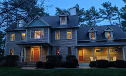 Photo of 14 Commons Drive, Carver, MA 02330 (MLS # 72656766)