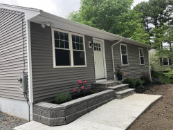 Photo of 582 Maple Street, Franklin, MA 02038 (MLS # 72656920)