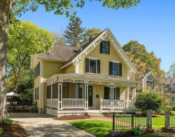 Photo of 33 Middle Street, Concord, MA 01742 (MLS # 72657134)