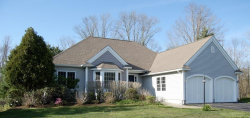 Photo of 13 Silver Brook Ln, Norwell, MA 02061 (MLS # 72657152)