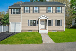 Photo of 12 Drake, Braintree, MA 02184 (MLS # 72657228)