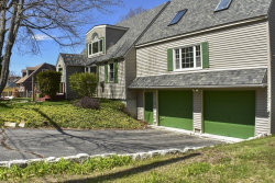 Photo of 6 Park St, Westminster, MA 01473 (MLS # 72657361)
