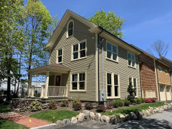 Photo of 21-23 North Rd, Unit 21, Bedford, MA 01730 (MLS # 72657493)