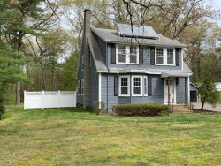 Photo of 33 Boardman St, Norfolk, MA 02056 (MLS # 72657501)