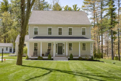 Photo of 4 Robbins Ln, Lakeville, MA 02347 (MLS # 72657589)