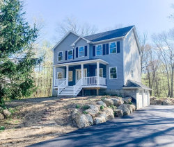 Photo of 41 Colonial Way, Rehoboth, MA 02769 (MLS # 72657644)