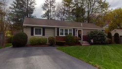 Photo of 369 Pond St, Rockland, MA 02370 (MLS # 72657879)