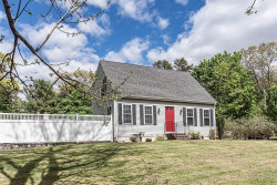 Photo of 2 Edge Hill Rd, Sharon, MA 02067 (MLS # 72657987)