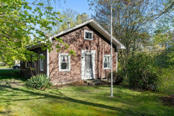 Photo of 5 Wallace Road, Wayland, MA 01778 (MLS # 72658144)
