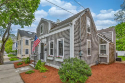 Photo of 9 Woodland St, Newburyport, MA 01950 (MLS # 72658296)