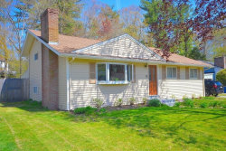 Photo of 52 Hathaway Ave, Beverly, MA 01915 (MLS # 72658405)