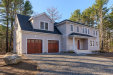Photo of 17 Hutchins Court, Gloucester, MA 01930 (MLS # 72658494)