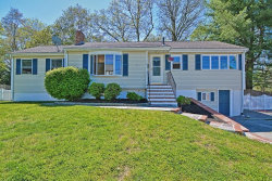 Photo of 116 Westview Dr, Norwood, MA 02062 (MLS # 72658506)