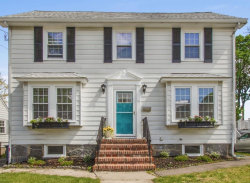 Photo of 46 Jenness St, Quincy, MA 02169 (MLS # 72658618)