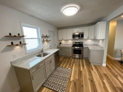 Photo of 37 Playstead Rd, Malden, MA 02148 (MLS # 72658809)