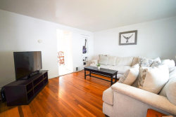 Photo of 173 Main St, Quincy, MA 02169 (MLS # 72658836)