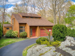 Photo of 2 Collins Road, Wakefield, MA 01880 (MLS # 72658876)