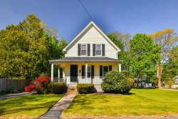 Photo of 34 Green St, Rockland, MA 02370 (MLS # 72658887)