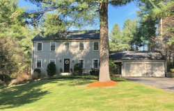 Photo of 98 Spring Road, Concord, MA 01742 (MLS # 72659187)