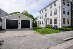 Photo of 32 Strong Street, Newburyport, MA 01950 (MLS # 72659226)