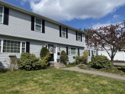 Photo of 39 Oak St, Unit 39, Needham, MA 02492 (MLS # 72659363)