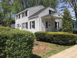 Photo of 74 Sylvester Ave, Winchester, MA 01890 (MLS # 72659477)